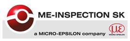 Me-Inspection SK